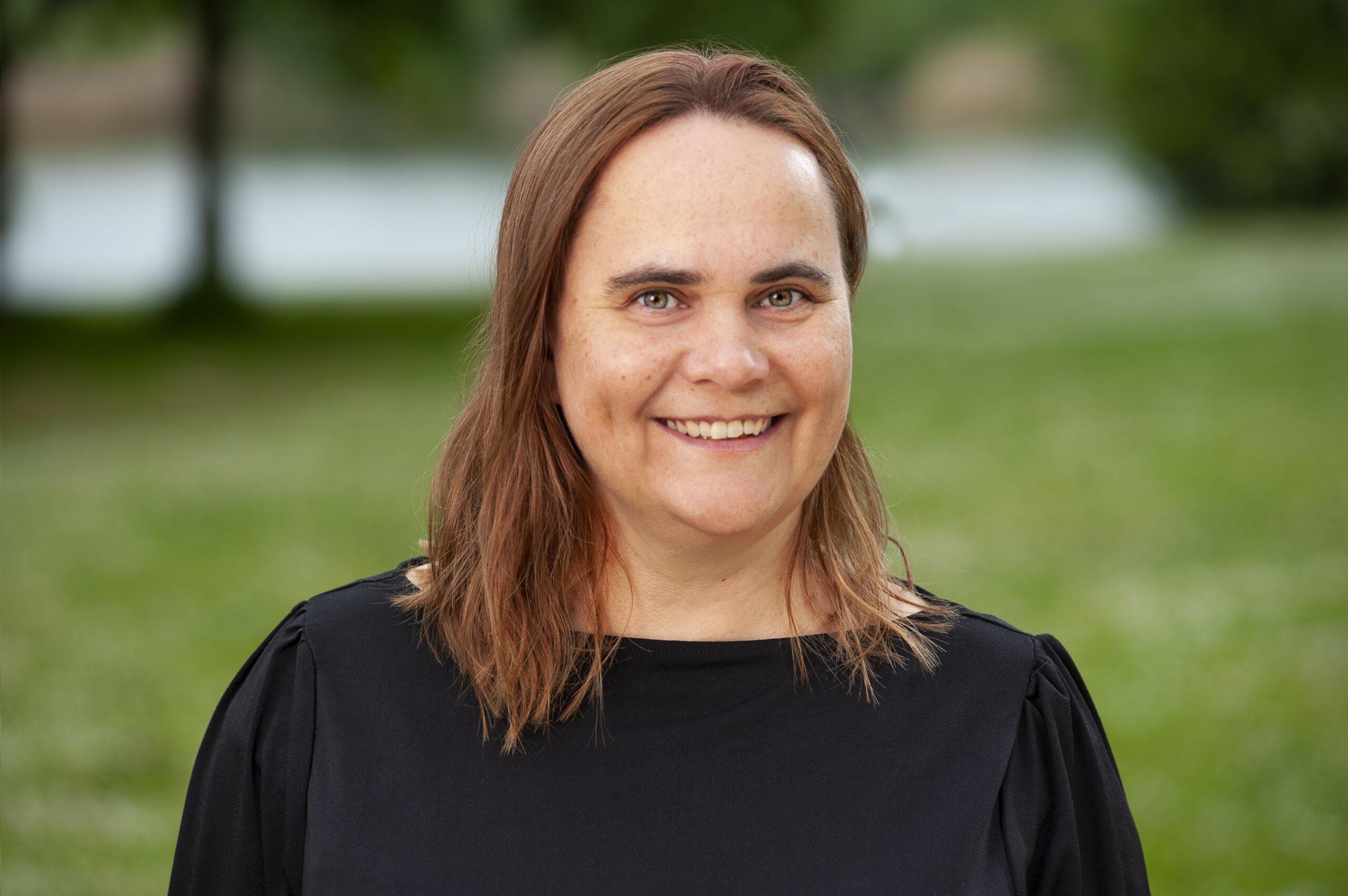 Diana Casel
